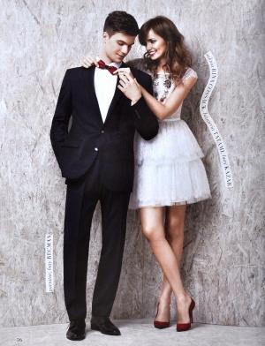 WEDDING nr 1 (11) 2015