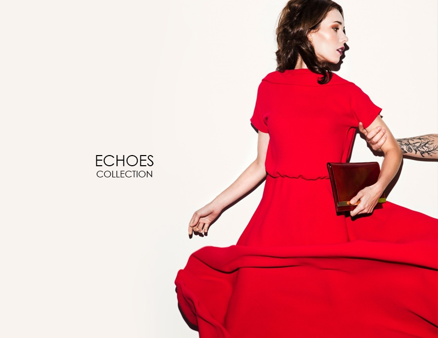 ECHOES Collection